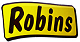 Robins Driving School covers Erskine